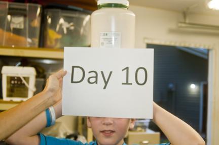 Day 10-DSC_2840-small