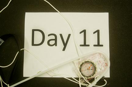 Day 11-DSC_2841-small