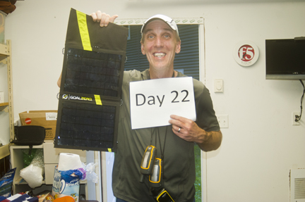 Day 22-DSC_2861-small
