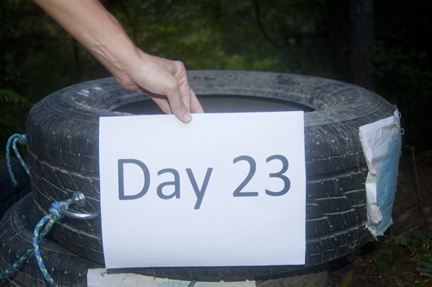 Day 23-DSC_2862-small