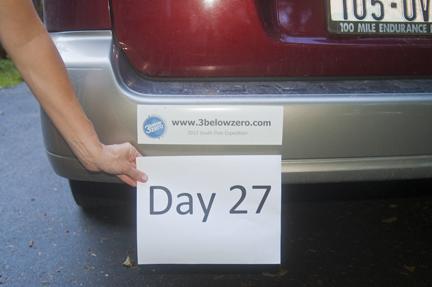 Day 27-DSC_2870-small