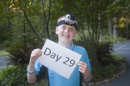 Day 29-DSC_2872-small