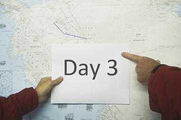 Day 3-DSC_2830-small