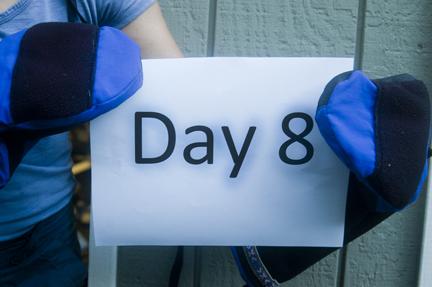 Day 8-DSC_2838-small