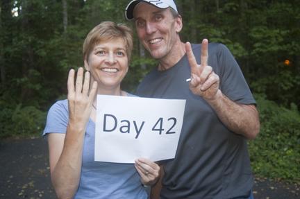 Day 42-DSC_2908-small