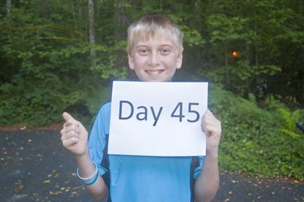 Day 45-DSC_2917-small