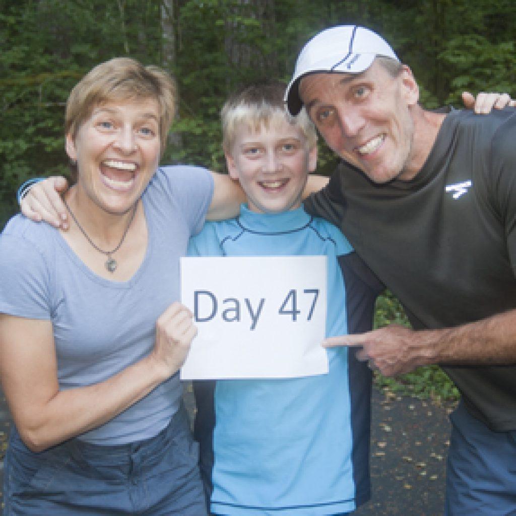 Day 47-DSC_2922-small