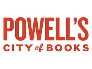 powell1