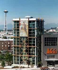 REI-Seattle